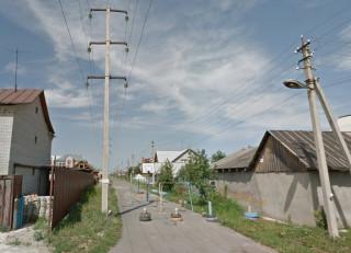 Barnaul, Altai Krai,  Russia 53.360064,83.648937