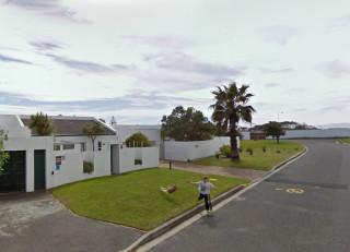 East Lake Drive, Cape Town, Sudafrica -34.084856,18.478585