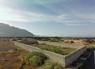 Orzola, Las Palmas, Spain 29.223839,-13.453773