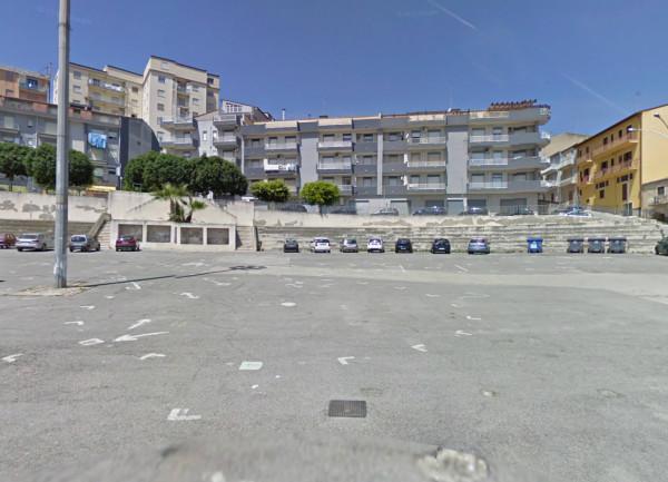 P.A.Moro, Aragona, Sicily, Italy, 37.405926,13.619142