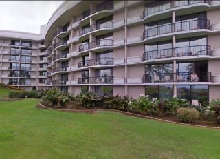 Waikoloa Village,Hawaii, U.s.a.19.928544,-155.887802