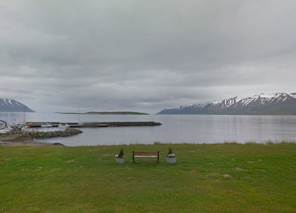Árskógssandur,-Island-(38.404186,15
