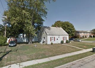 2-Flax-Ln,-Levittown,-NY,-U.s.a.-(40.717363,-73.504908)