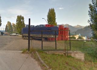 Coihaique,-Aysén,-Cile-(-45.585295,-72