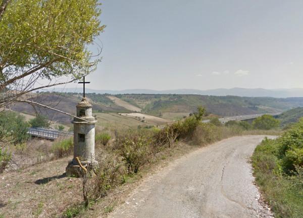 Sant'Onofrio, Vibo Valentia, Italy(38.681515,16.168096)