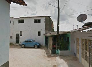 Petrópolis, Maceió, Brasil -9.610913,-35.748895