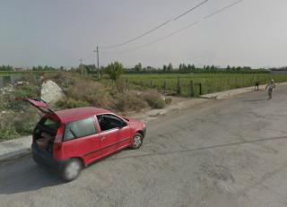 SP, San Marcellino, Caserta, Italy 40.985887,14.15737