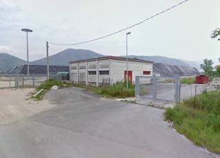 SS 7bis, Marigliano, NA (40.964434,14.462042)
