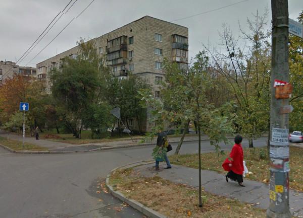 Kiyev, gorod Kiyev, Ucraina (50.389553,30.493423)