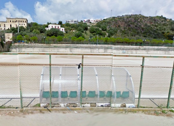 SS5562,-Marina-di-Camerota,-Salerno,-IT-40.00116,15.378343